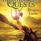 Aladdin Unwanteds Quests 04 Dragon Curse