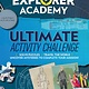 Under the Stars Explorer Academy: Ultimate Activity Challenge
