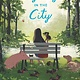 HarperCollins Unlikely Story of a Pig in the City 02 Dog Days in the City