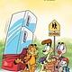 BOOM! Studios Garfield: Snack Pack Vol. 2