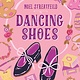 Random House Books for Young Readers Dancing Shoes