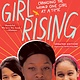 Ember Girl Rising: Changing the World One Girl at a Time