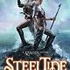 Razorbill Seafire 02 Steel Tide