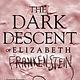 Ember The Dark Descent of Elizabeth Frankenstein
