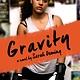 Make Me a World Gravity