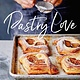 Houghton Mifflin Harcourt Pastry Love: A Baker's Journal of Favorite Recipes