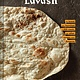 Chronicle Books Lavash: The Bread... Other Recipes from Armenia