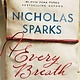 Grand Central Publishing Every Breath