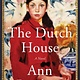 Harper The Dutch House: A Novel