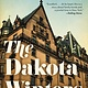 Ecco The Dakota Winters: A Novel