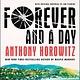 Harper Paperbacks Forever and a Day: A James Bond Novel