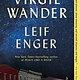 Grove Press Virgil Wander