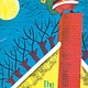Knopf Books for Young Readers The Night Before Christmas