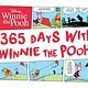 Dark Horse Books Disney 365 Days with Winnie the Pooh