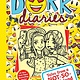 Aladdin Dork Diaries 14 Tales from a Not-So-Best Friend Forever
