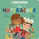 Penguin Books Penguin Bedtime Classics: The Nutcracker