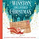 Silver Dolphin Books How Winston Delivered Christmas