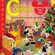 Disney Press Disney: C Is for Christmas