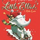 Henry Holt and Co. (BYR) Little Elliot: Merry Christmas