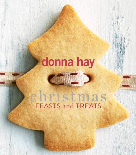 4th Estate Christmas Feasts and Treats
