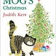 HarperCollinsChildren'sBooks Mog's Christmas