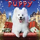 HMH Books for Young Readers Santa's Puppy