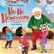 HarperCollins Ho Ho Homework