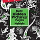 Highlights Press Highlights: More Hidden Pictures Puzzles to Highlight