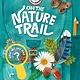 Storey Publishing, LLC Backpack Explorer: On the Nature Trail