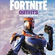 Little, Brown Books for Young Readers Fortnite (Official): Outfits