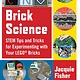 Sky Pony Brick Science: STEM Tips & Tricks... with Your LEGO Bricks