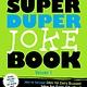 Applesauce Press The Super Duper Joke Book 01