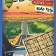 Puzzlewright Junior Puzzles for a Road Trip: Sudoku