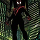 Marvel Miles Morales: Spider-Man Vol. 1