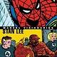 Marvel Marvel Visionaries: Stan Lee