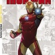 Marvel Marvel-Verse: Iron Man