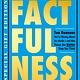 Flatiron Books Factfulness Illustrated