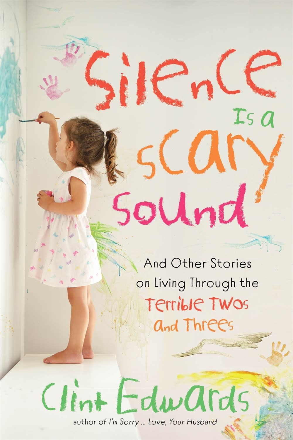 Page Street Publishing Silence is a Scary Sound: And Other Stories of Living Through...