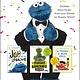 Imprint Sesame Street Guide to Life Boxed Set (3 Books)