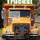 Ripley Publishing Trucks (Ripley Readers, Lvl 2)