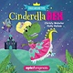Andrews McMeel Publishing Once Before Time 01 Cinderella Rex