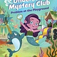 Andrews McMeel Publishing Undersea Mystery Club 01 Problem at the Playground