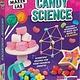 Klutz Maker Lab Klutz Maker Lab Candy Science