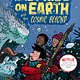 Viking Books for Young Readers The Last Kids on Earth 04 The Cosmic Beyond