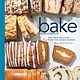 83 Press Bake from Scratch: Artisan Recipes for the Home Baker  (Vol 4)