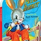Laughing Elephant Peter Rabbit Board Book