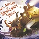 Doubleday Books for Young Readers All Aboard the Moonlight Train