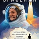 Delacorte Books for Young Readers Spaceman (Adapted for Young Readers)