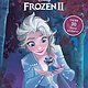 RH/Disney Disney Frozen 2 Deluxe Step into Reading #2