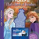 Printers Row Disney Frozen 2: Olaf's Book of Wonders (A Night Light Book)